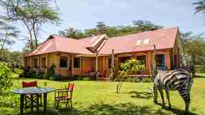 Olerai-House-Outdoor-Kenya.JPG