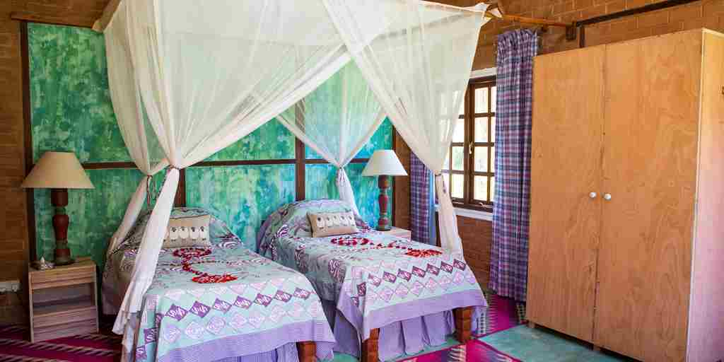 oleroai-house-twin-bed-kenya.JPG