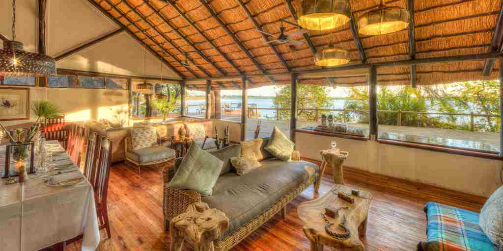 xugana-island-lodge-lounge.jpg