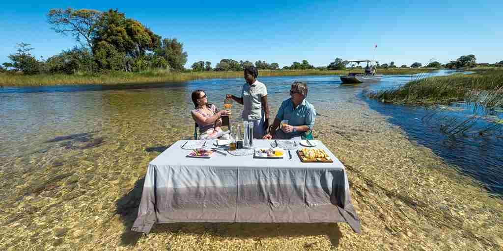 Pelo-Camp-dining-in-water.jpg