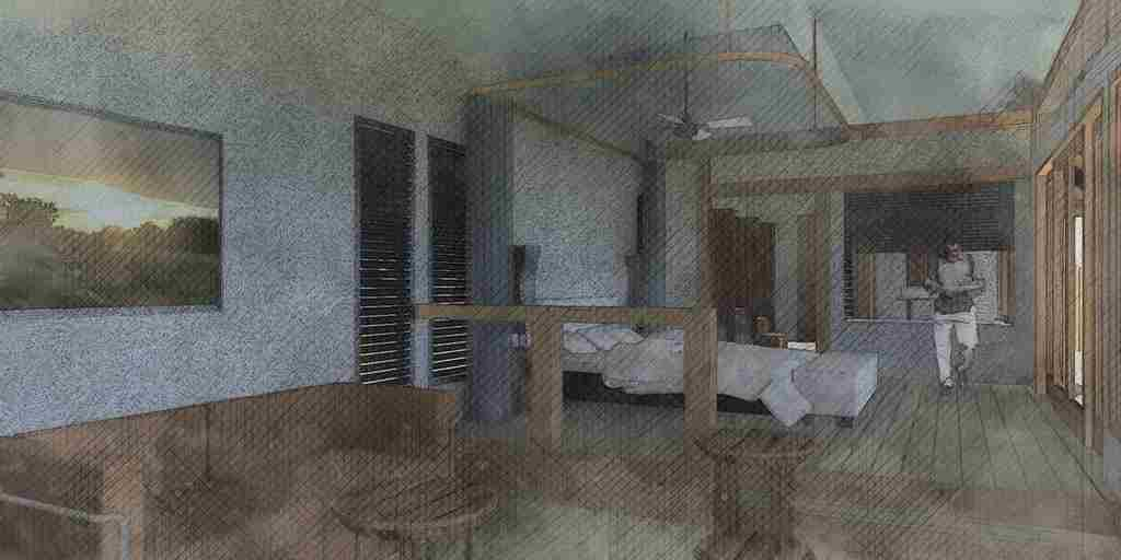 kwara-camp-bedroom.jpg