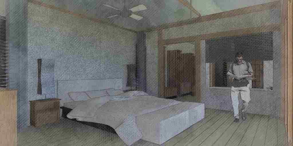 kwara-camp-bedroom-2.jpg