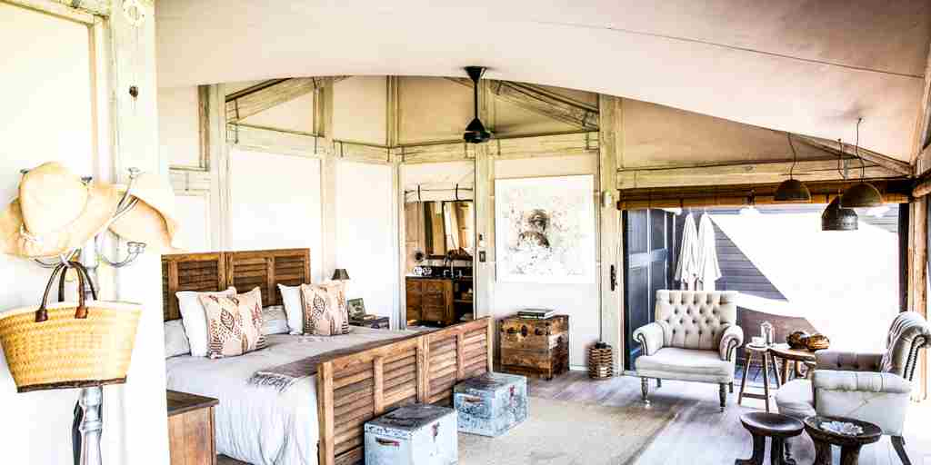 abucamp-botswana-double-bed-room.jpg