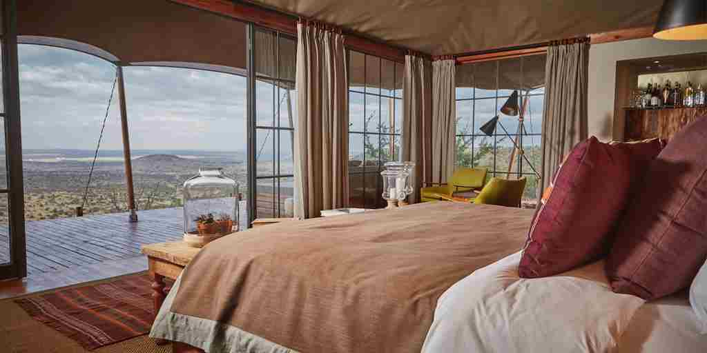 Elewana -Lodo Springs - accommodation - spacious luxury tents with a view- kenya.jpg
