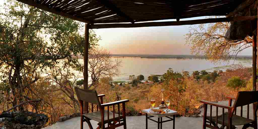 Muchenje-Safari-Lodge-verandah-view.jpg