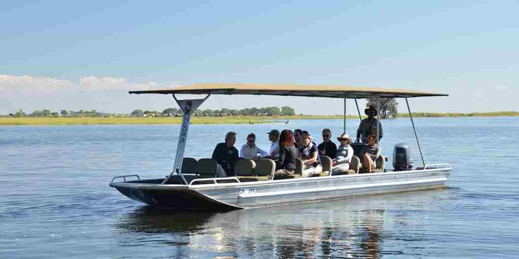 Muchenje-Safari-Lodge-boat-trip.jpg