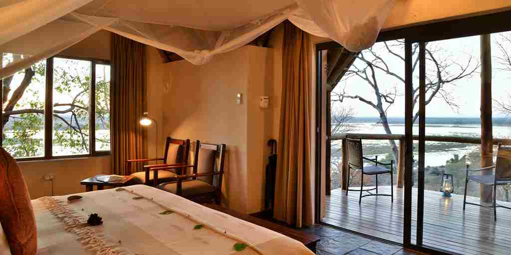 Muchenje-Safari-Lodge-double-bed-room.jpg