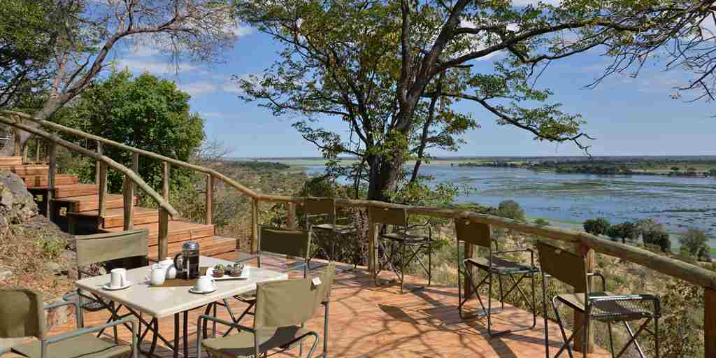 Muchenje-Safari-Lodge-food.jpg