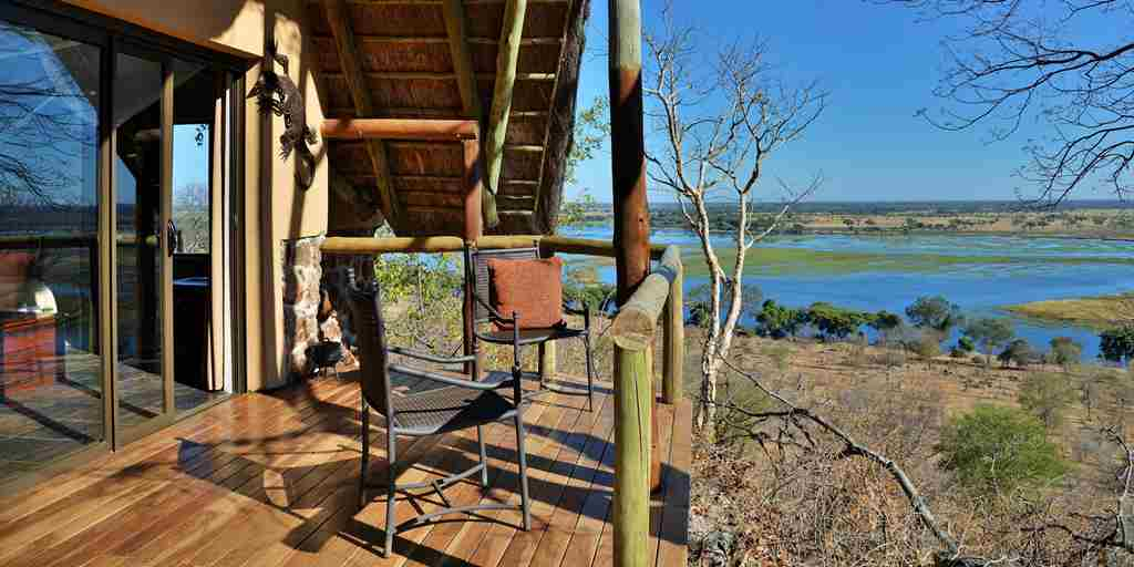 Muchenje-Safari-Lodge-verandah.jpg