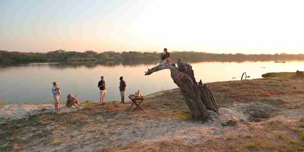 &Beyond-Chobe-Under-Canvas-drinks-view.jpg