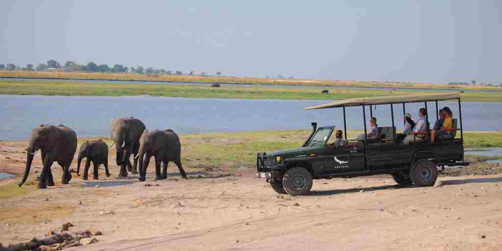 &Beyond-Chobe-Under-Canvas-game-drive.jpg