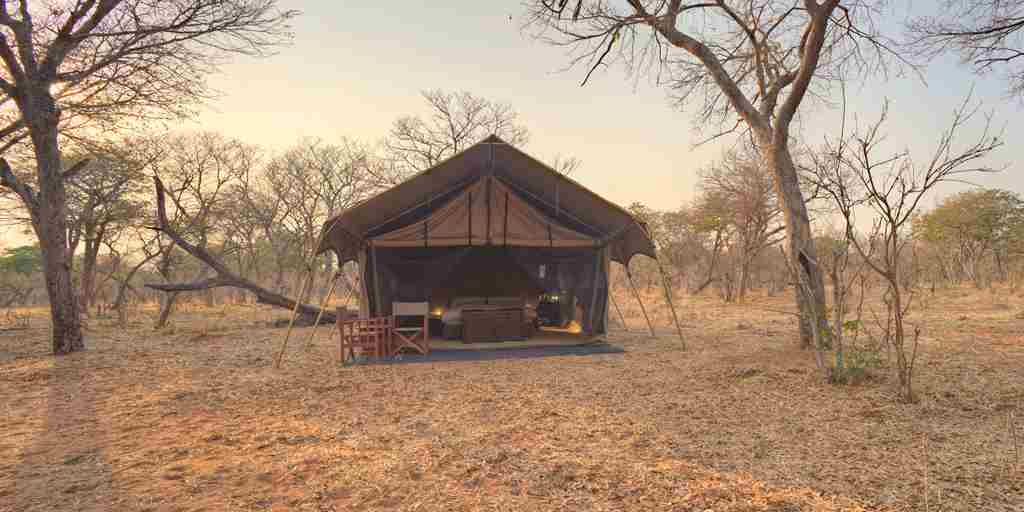 &Beyond-Chobe-Under-Canvas-exterior-tent.jpg