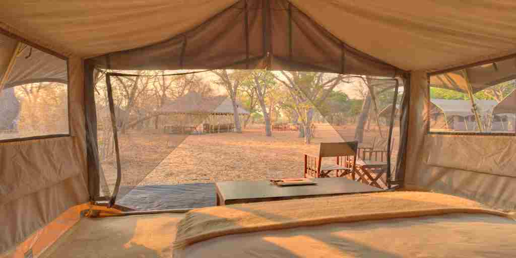 &Beyond-Chobe-Under-Canvas-bed-room.jpg