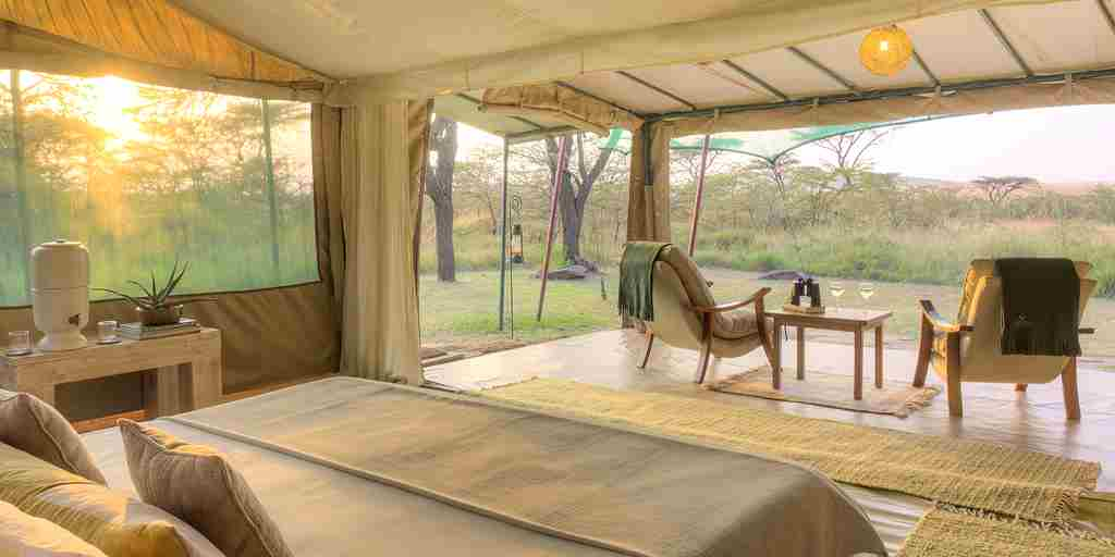 Kicheche-Bush-Camp-room-view.jpg