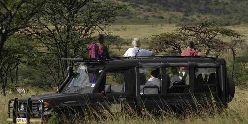 Kicheche-Bush-Camp-game-drive.jpg