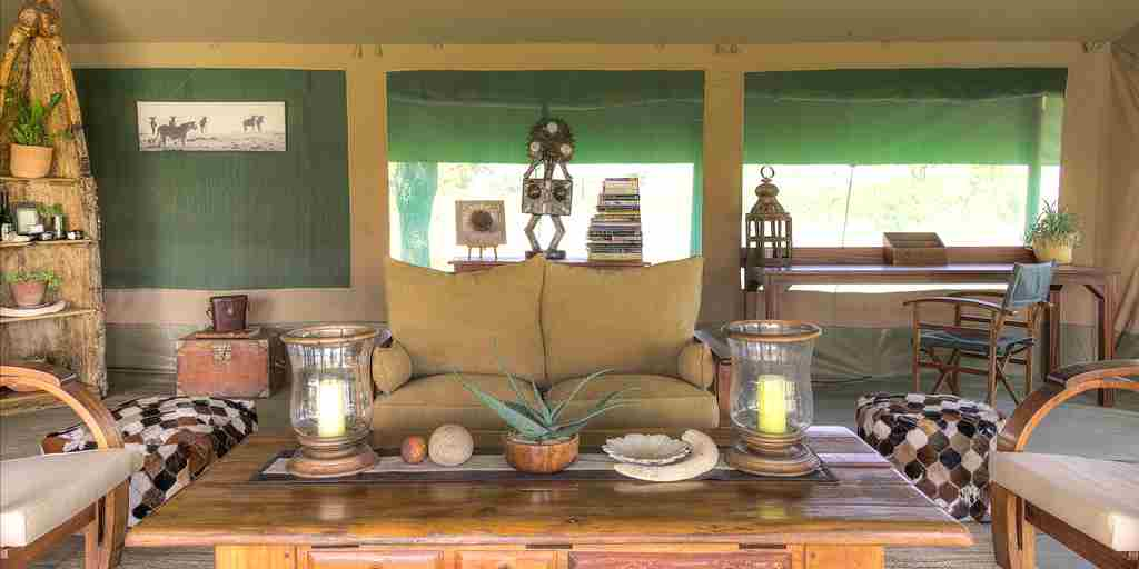 Kicheche-Bush-Camp-lounge.jpg