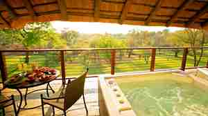 Ilala-Lodge-spa.jpg