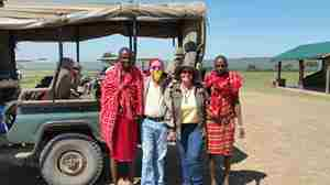 greg-client-review-yellow-zebra-safari-kenya-45.jpg