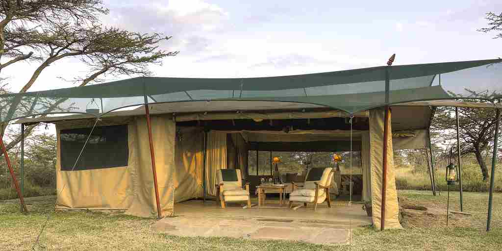 Kicheche-Bush-Camp-exterior-view.JPG