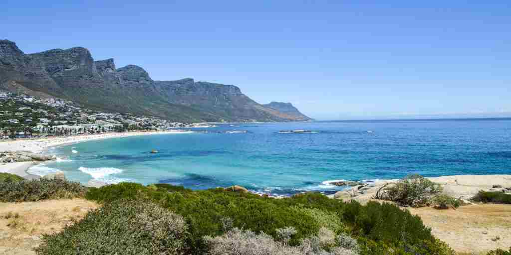 Camps-Bay-South-Africa.jpg