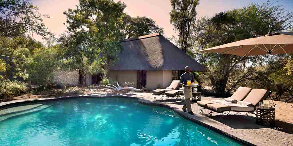 andBeyond-Ngala-Safari-Lodge-Family-Suite-pool.jpg