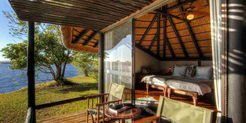 Chobe-Savanna-Lodge-room-external.jpg
