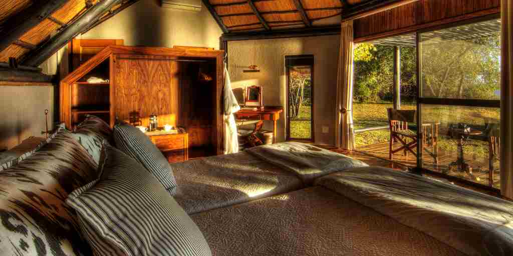Chobe-Savanna-Lodge-room-view.jpg