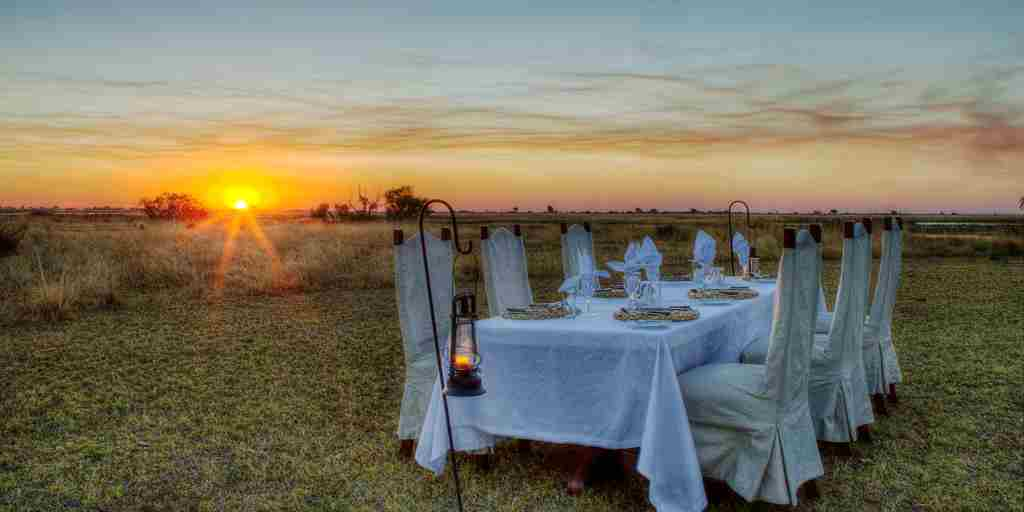 Chobe-Savanna-Lodge-sunset-dinner.jpg