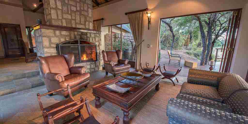 shumbalala presidential suite South Africa