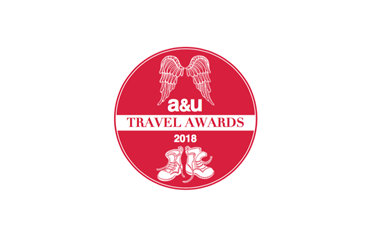 Angels & Urchins 2018 Travel Award_2018.png