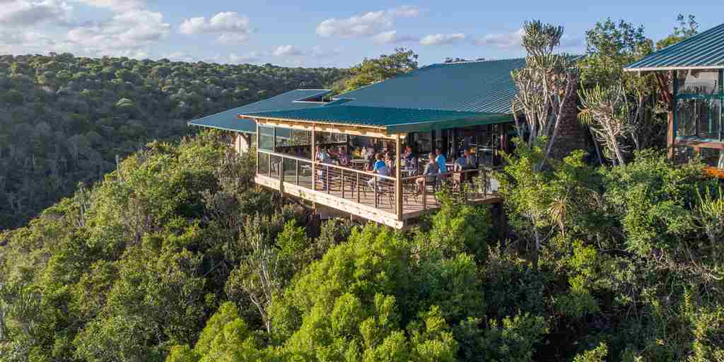Kariega-Main-Lodge-Restaurant.jpg