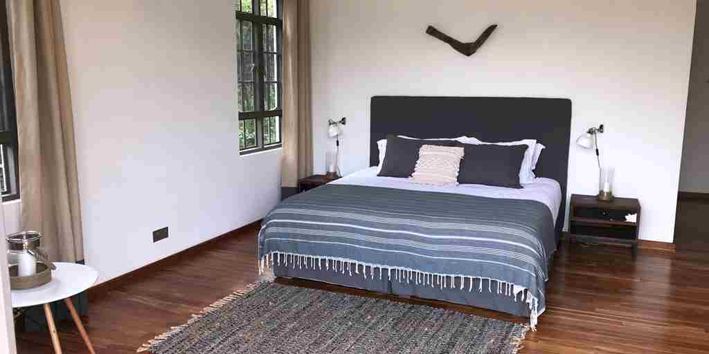 Lemala-Villas-Bedroom-Arusha.jpg