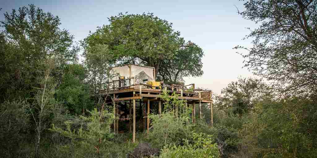 Garonga-tree-house.jpg