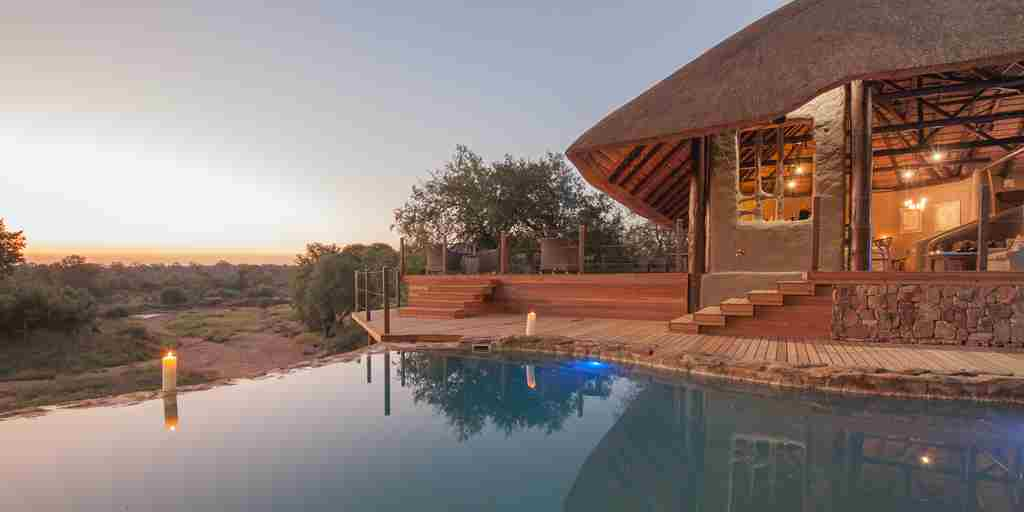 Safari-Camp-Pool-South-Africa.jpg