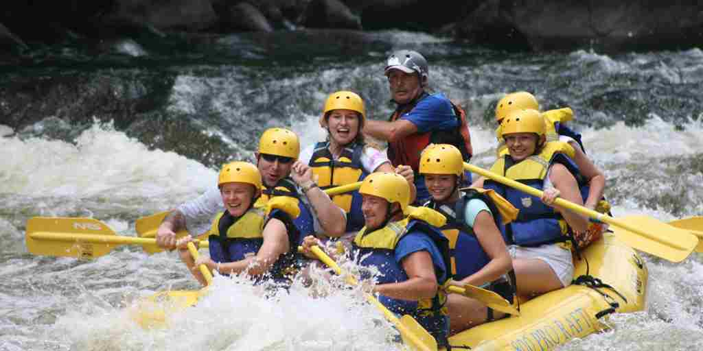 White Water Rafting (2).jpg