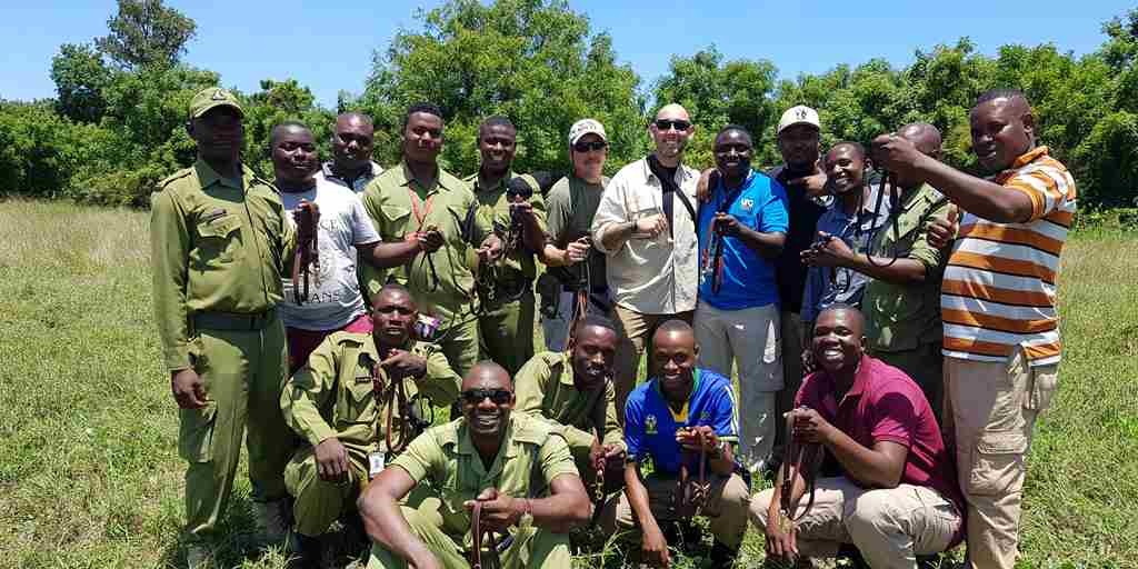 team-rokka-tanzania-charity-focus-yellow-zebra-safaris.jpg