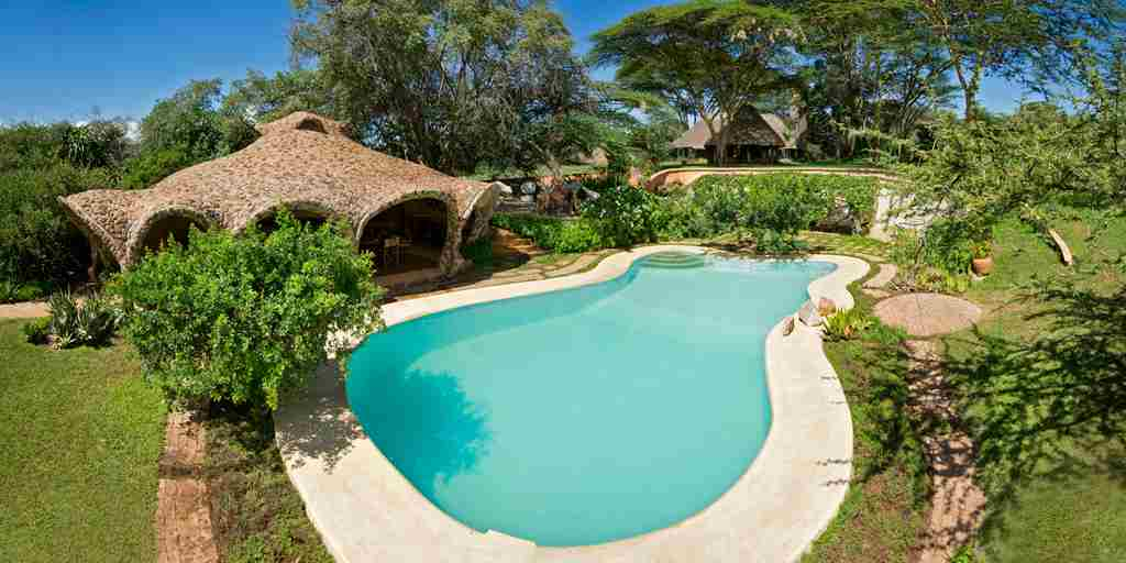 Lewa-House-swimming-pool.jpg