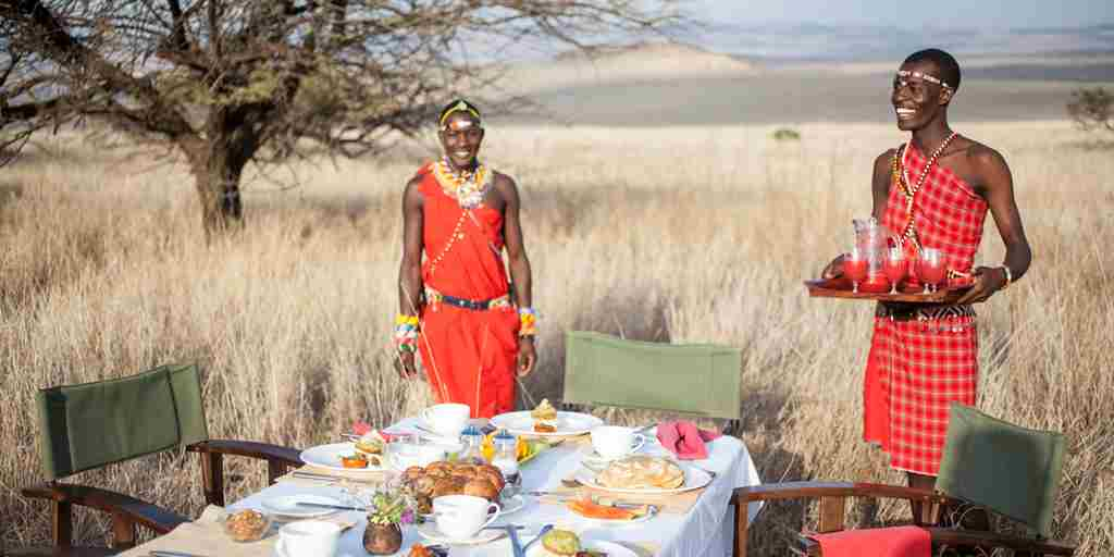 Lewa-House-bush-breakfast.jpg