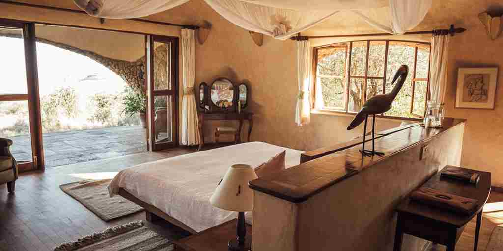 Lewa-House-double-bed.jpg