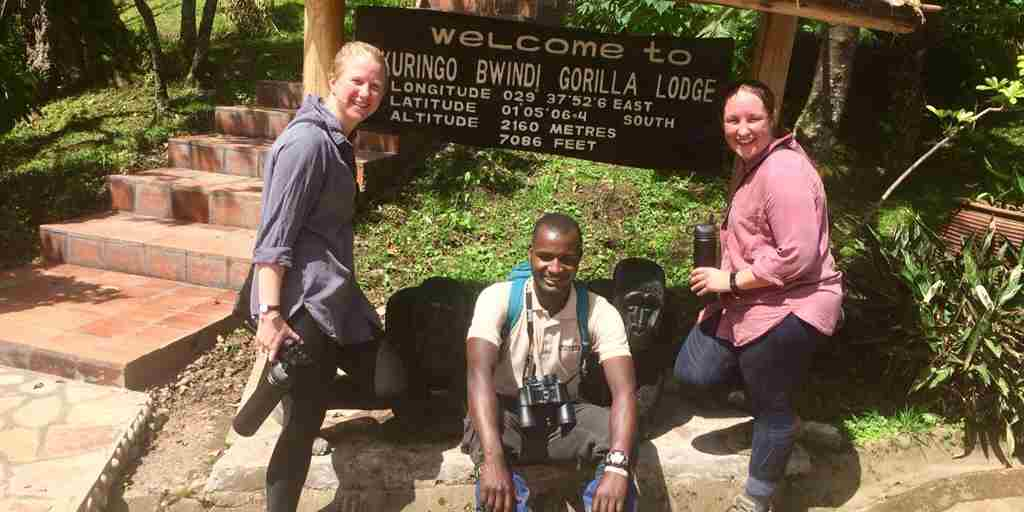 emma-uganda-bwindi-2019-yellow-zebra-safaris-experts