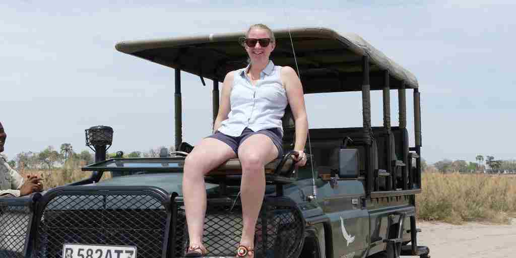 emma-botswana-2019-yellow-zebra-safaris-experts