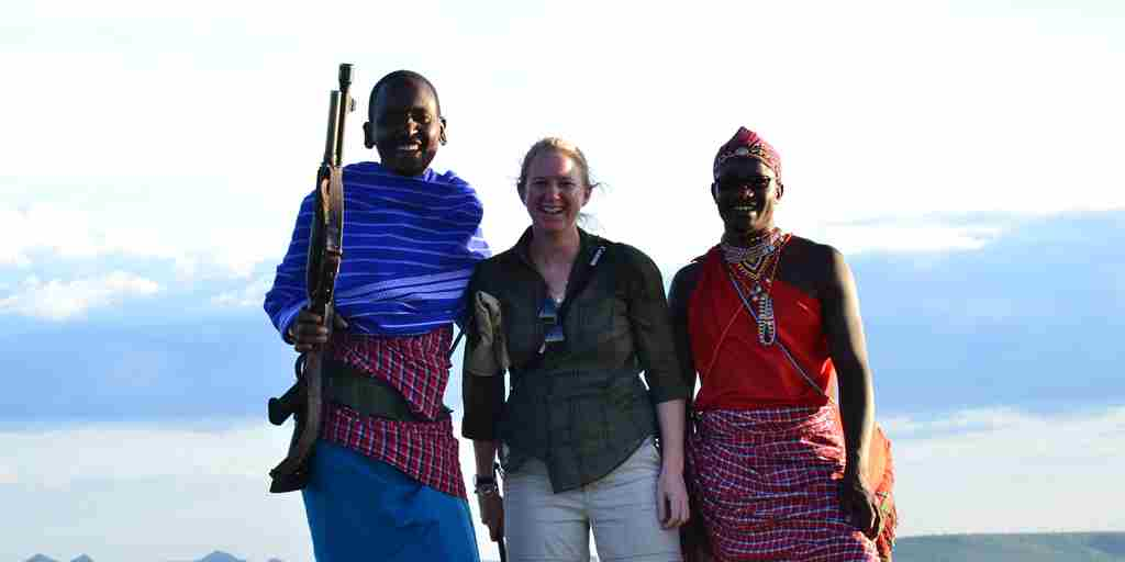 emma-kenya-samburu-2017-yellow-zebra-safaris-experts