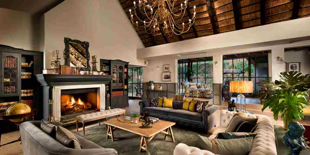 living-room-stanley-and-livingstone-hotel-zimbabwe-yellow-zebra-safaris.jpg