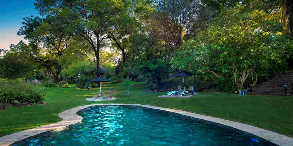 pool-stanley-and-livingstone-hotel-zimbabwe-yellow-zebra-safaris.jpg