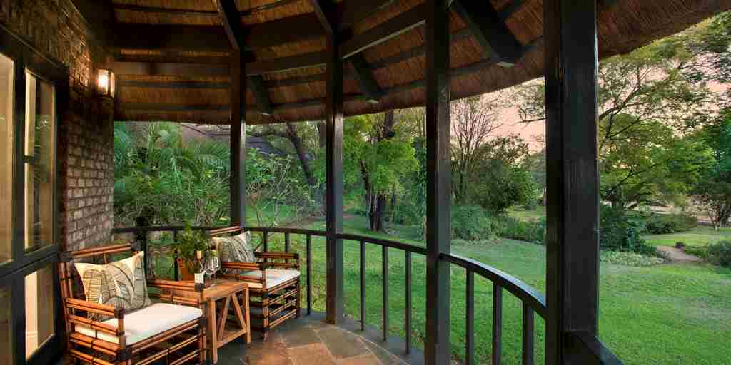 suite-view-stanley-and-livingstone-hotel-zimbabwe-yellow-zebra-safaris.jpg