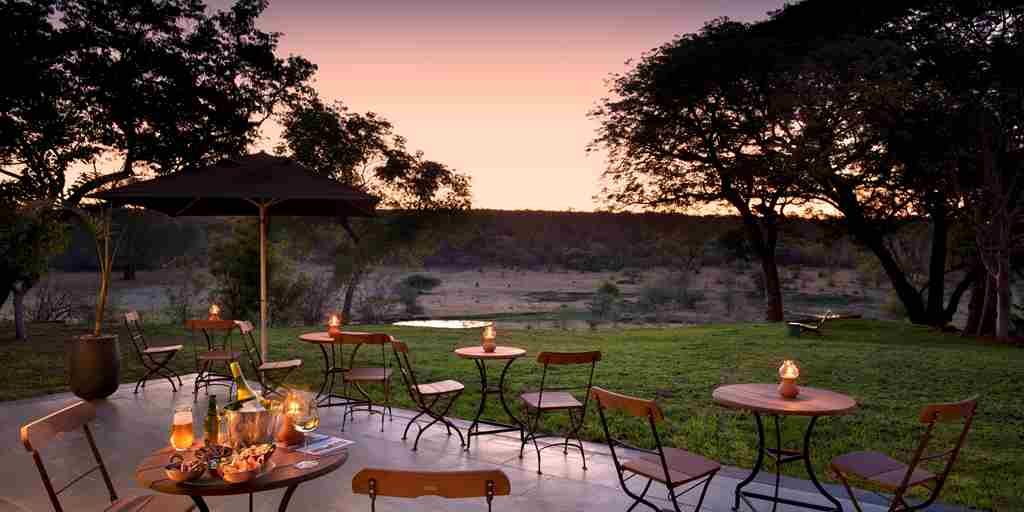 views-stanley-and-livingstone-hotel-zimbabwe-yellow-zebra-safaris.jpg