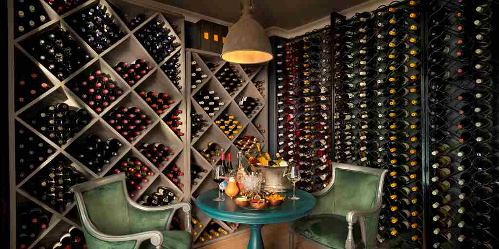 wine-cellar-stanley-and-livingstone-hotel-zimbabwe-yellow-zebra-safaris.jpg
