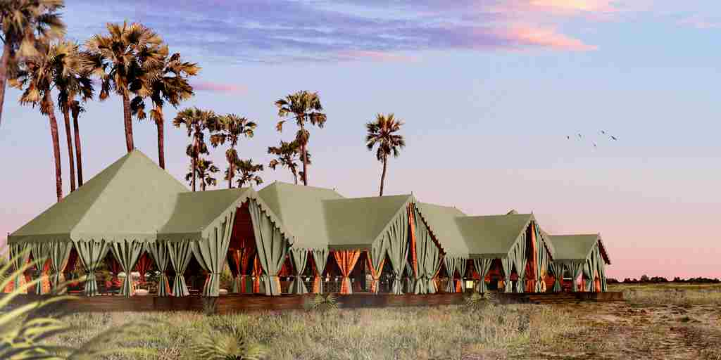 2NEW Jack's Camp - Exterior view.jpg