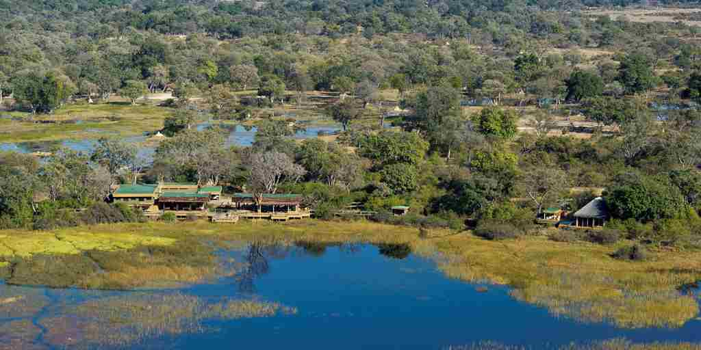 Vumbura_Plains_Camp-2011-07-001_master.jpg