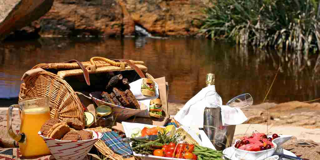 picnic-bushmans-kloof-south-africa.jpg